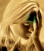 AnxietyAwareness.com